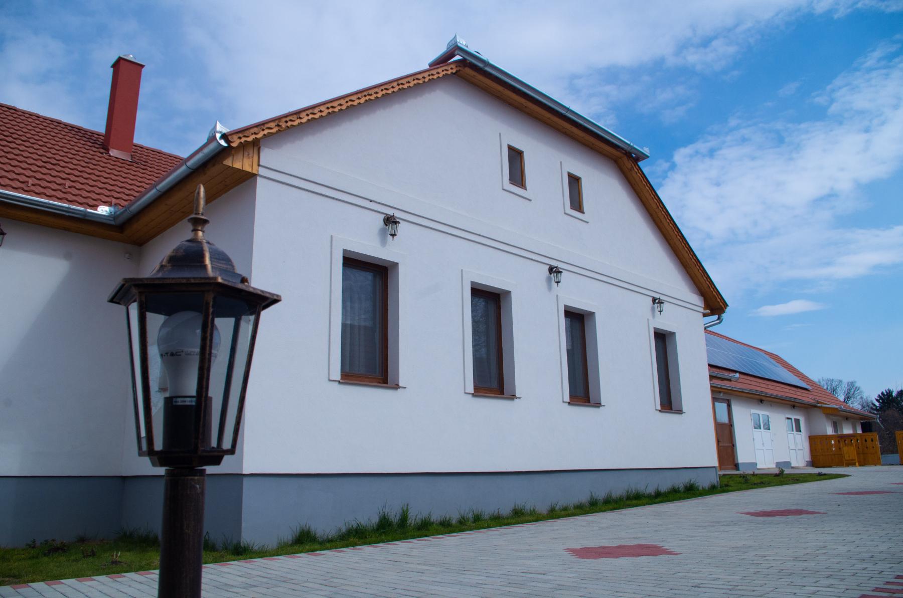 beregvh-1930