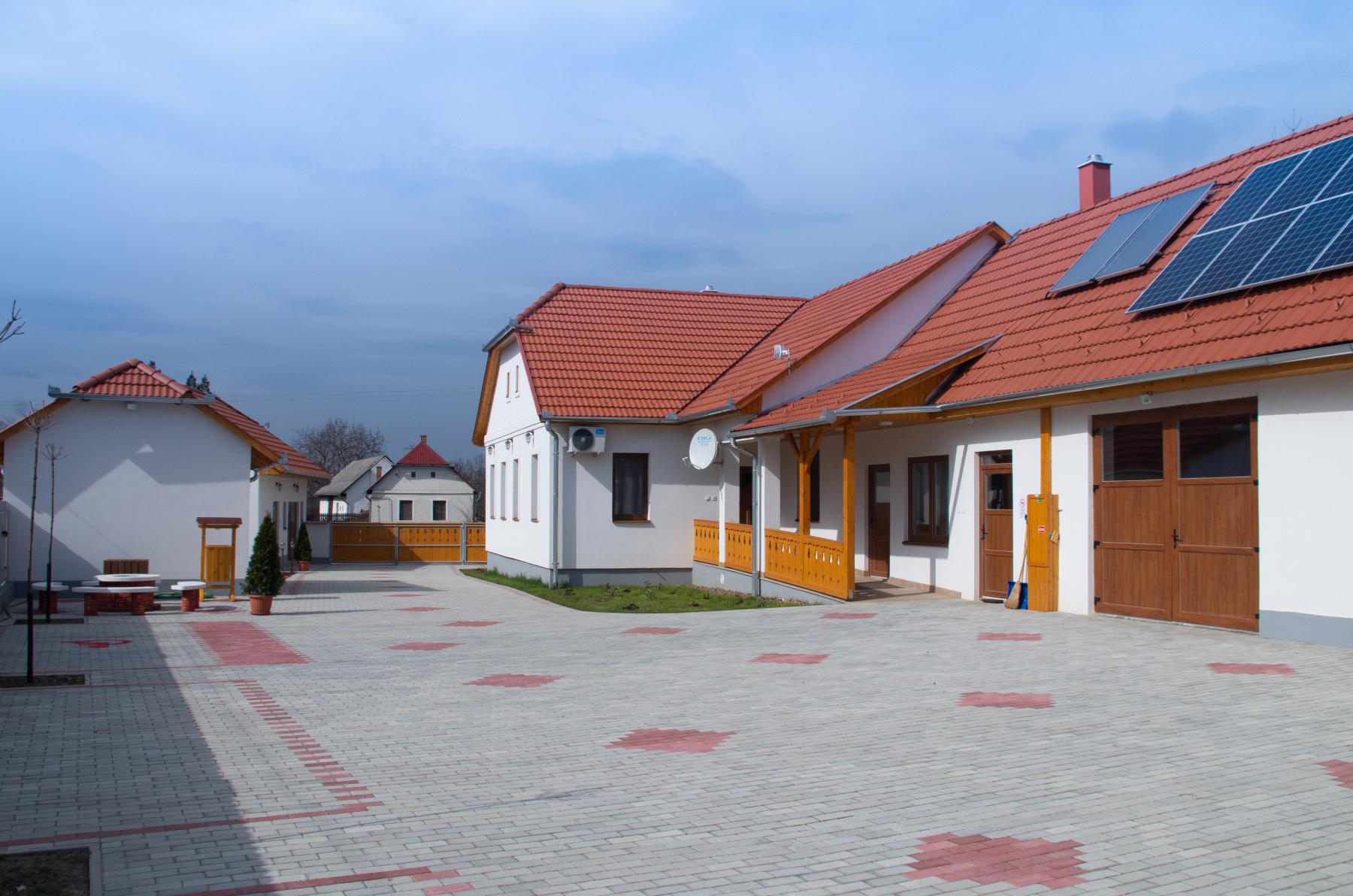 beregvh-1933